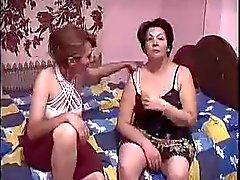 Galerie nackt türkische frau Aische Berlin