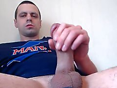 monstercock for c2c or phone sex with girls