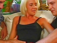 YOUNG AND ANAL 23 - Scene 2