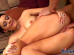 Vídeos porno HD de Sophie Dee is an anal-loving mother I'd like to fuck