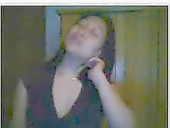 msn webcam humm deel 3