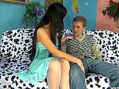Russian sex video 95