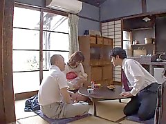 Kaila yu nude video