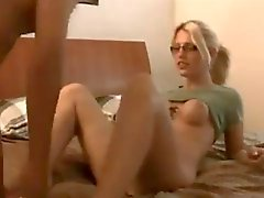 college tranny gets fucked