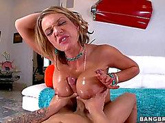 porno sexx