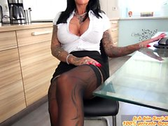 Milf big boobs at office German Amateur Secretary Milf Big Tits Fuck In Office Porno Video N20156202 Xxx Vogue