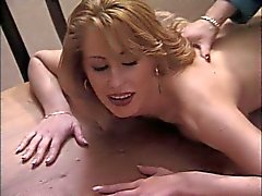 Kinky vintage fun 22 (full movie)