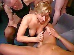 excellent and us mature amateur sex adverts what that