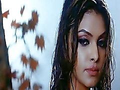 Sherlyn Chopra Game