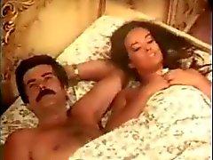 Sex movies türkisch Turkish HD