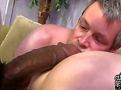 cuckold wife fucked by black guys