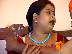 Indian Aunty 1253