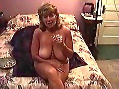 information not true skinny slut porn video accept. The question interesting