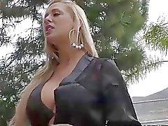cuckold sitzungen porno