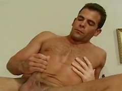 Gay men fucking big cocks on beds pictures Hot Men Fucking On Bed Porno Video N18689852 Xxx Vogue