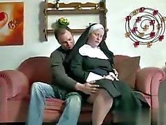 videos porno maduras videos gratis de abuelas