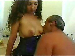 Japanese sex video fedex