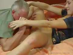 Pure Family Sex 4