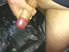 Big & Vocal Solo Male Cum Compilation Pt 1 - Slugsoncockguy