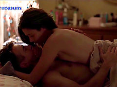 emmy rossum stripped Celebrity HD Porn Vids