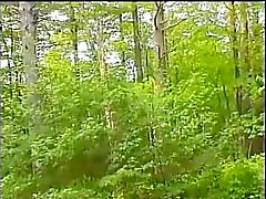Maine Sexplorers - Scene 2 - The Iron Horse