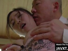 Ehefrau Vater Japanisch Gesetz Fick Apertium: Machine