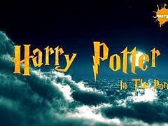 Harry Potter gay porn Dumbledore ja Kalkaros