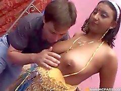 Lesben Strap On Thai indische Frauen ficken Fotos