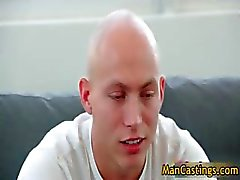 Calvo tipo Mathew proporciona Parte4 hot blowjob