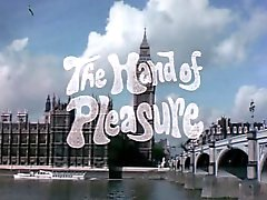 The Hand of Pleasure (1971)