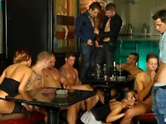 "Paul Fresh ""Strip Off And Get Off"" Part 2 Bi"