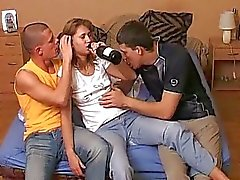 Fulldrunken Crazy Groupsex withe Girl_Drunken15