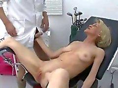 Sex spiele doktor Doktorspiele mit