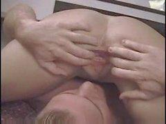 Sophia Santi Rare Hardcore Porno Video N4947258 Xxx Vogue