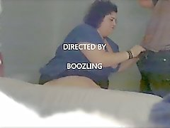 Hidden Camera #3 (Sexy BBW fucked Doggystyle)