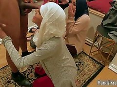brazilian orgy and homemade mature party first time hot arab nymphs attempt foursome