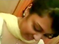 desi toilet blowjob