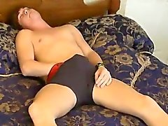 Older gay men fucking young cocks porn and only gents sex fu