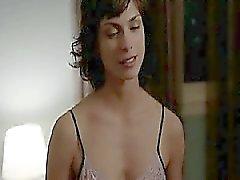morena baccarin nackt porn