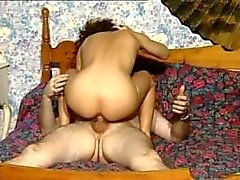 British amateur girls fuck old vid