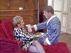 german old ladies gone wild-part4