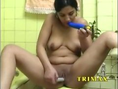 Indian Bhabhi Hot Fucking Porn Video