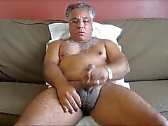 Anziani gay porno