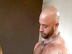 gay grosse bite soin du visage adolescent massege sexe
