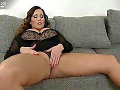 Julia hunter porn