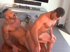 renzo18cm - Video 003 - gey porno!