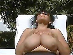 www xvideos com