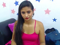 Sister Tiny Hot Teen Strips On Cam E1 Hd