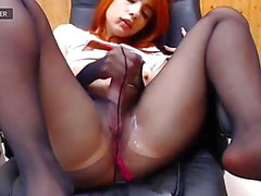 something shemale dildo videos charming tube opinion obvious. Try