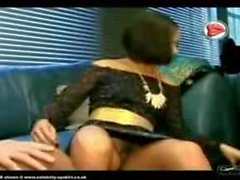 Oops Strippoker On Tv Compilation Porn Videos